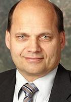 Achim Bauer