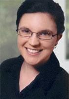 Katharina Cankurt