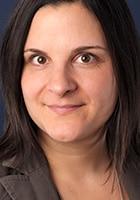 Marianne Grahm
