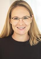 Miriam Wagner Long