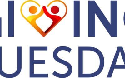 #givingtuesday – der weltweite Tag des Gebens